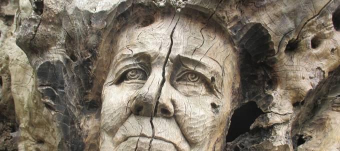 drewniane-rzezby