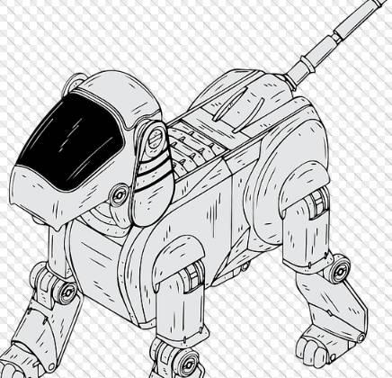 psi-robot
