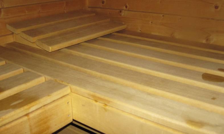 lawka-w-saunie