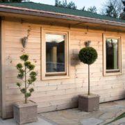 mala-sauna-ogrodowa