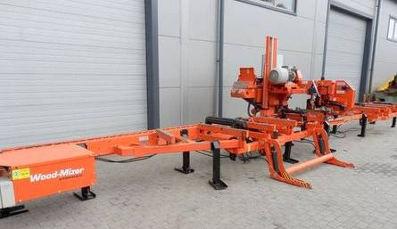 trak-wood-mizer