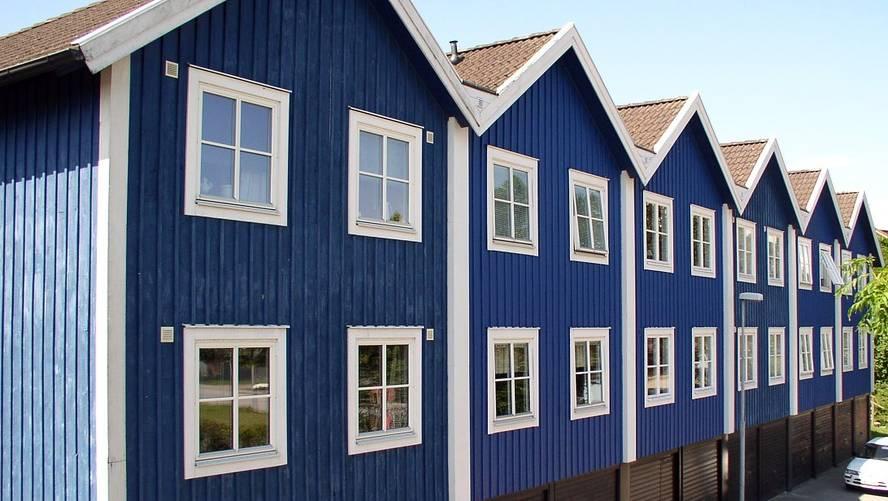 domki-szeregowe
