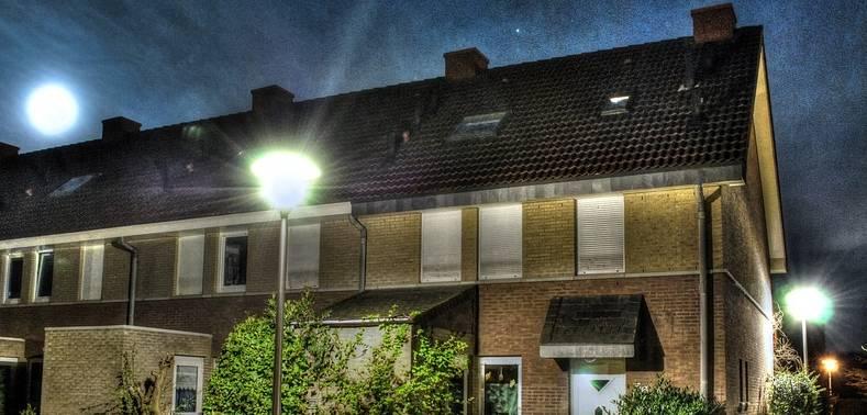oswietlone-domy-szeregowe
