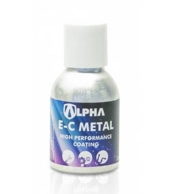 alpha-nano-e-c-metal