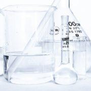 odczynniki chemiczne sklep internetowy