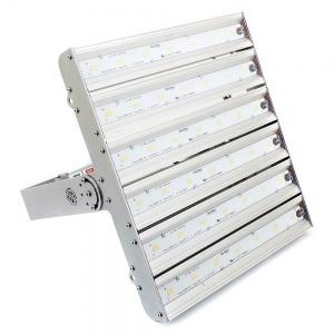 Lampy LED Oświetlenie przemysłowe